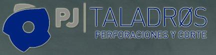 PJ Taladros