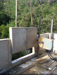 Demolicion_tecnica_muro1