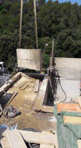 Demolicion_tecnica_muro2